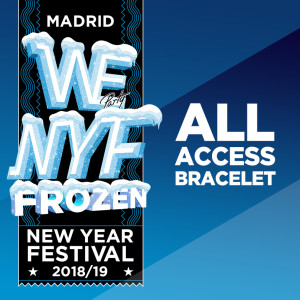 WE-NYF-2019-AllAccess