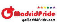 www.gomadridpride.com