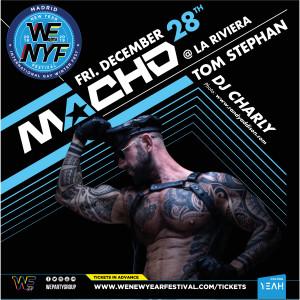 MACHO-28-Dic-2018cubo-07