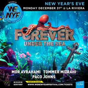 WE-NYF-2019-Forever-15x21-cartel-cubo