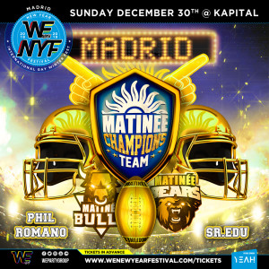 WE-NYF-2019-Matinee-15x21-cartelcubo