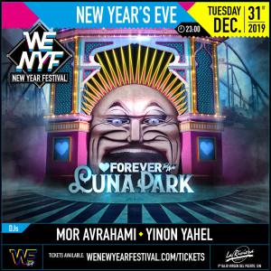 WE-NYF-2020-Forever-LunaPark
