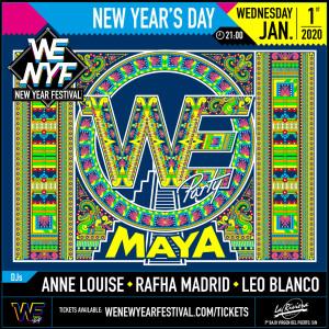 WE-NYF-2020-WE-MAYA