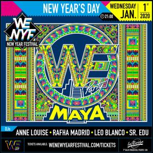 WE-NYF-2020-WE-MAYA-CUADRADO